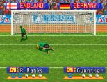 International Superstar Soccer Deluxe SNES 37