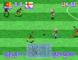 International Superstar Soccer Deluxe SNES 40
