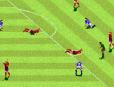 International Superstar Soccer Deluxe SNES 45