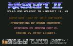 Kikstart 2 C64 02