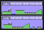 Kikstart 2 C64 03