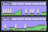 Kikstart 2 C64 04