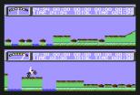 Kikstart 2 C64 05