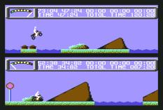 Kikstart 2 C64 10