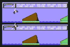 Kikstart 2 C64 11