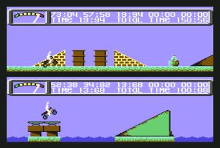 Kikstart 2 C64 12