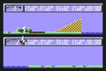 Kikstart 2 C64 13