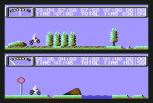 Kikstart 2 C64 14