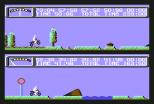 Kikstart 2 C64 15