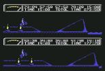 Kikstart 2 C64 16