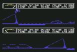 Kikstart 2 C64 17