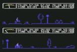 Kikstart 2 C64 18