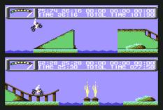 Kikstart 2 C64 22