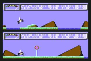 Kikstart 2 C64 23