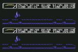 Kikstart 2 C64 27