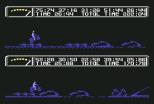 Kikstart 2 C64 28