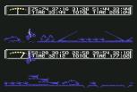 Kikstart 2 C64 29