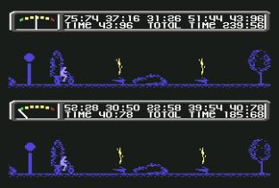 Kikstart 2 C64 31
