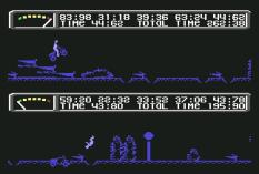 Kikstart 2 C64 32