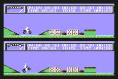 Kikstart 2 C64 33