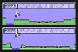 Kikstart 2 C64 39