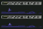 Kikstart 2 C64 40