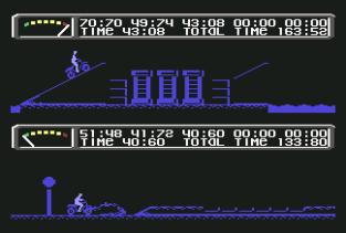 Kikstart 2 C64 42