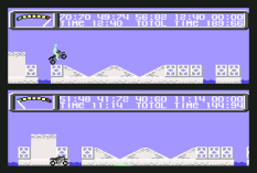 Kikstart 2 C64 44