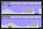 Kikstart 2 C64 46