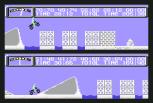 Kikstart 2 C64 47