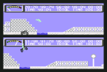 Kikstart 2 C64 48