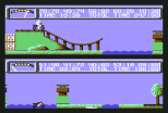 Kikstart 2 C64 50