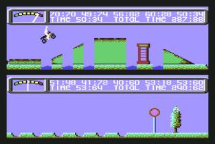 Kikstart 2 C64 53