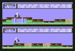 Kikstart 2 C64 60
