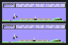 Kikstart 2 C64 66