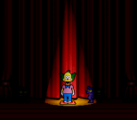 Krusty's Super Fun House SNES 03