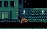 Kung Food Atari Lynx 03