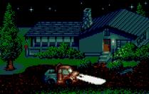 Kung Food Atari Lynx 13