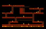 Lode Runner Amstrad CPC 03
