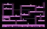 Lode Runner Amstrad CPC 05