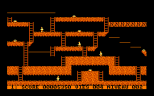 Lode Runner Amstrad CPC 06