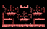 Lode Runner Amstrad CPC 07