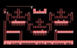 Lode Runner Amstrad CPC 08