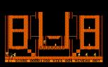 Lode Runner Amstrad CPC 13