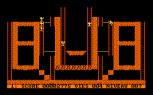 Lode Runner Amstrad CPC 14