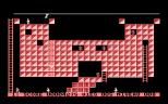 Lode Runner Amstrad CPC 15
