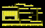 Lode Runner Amstrad CPC 16
