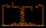 Lode Runner Amstrad CPC 17