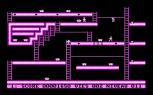 Lode Runner Amstrad CPC 18
