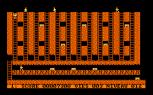 Lode Runner Amstrad CPC 19